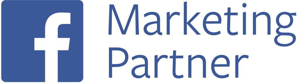 fb_partner