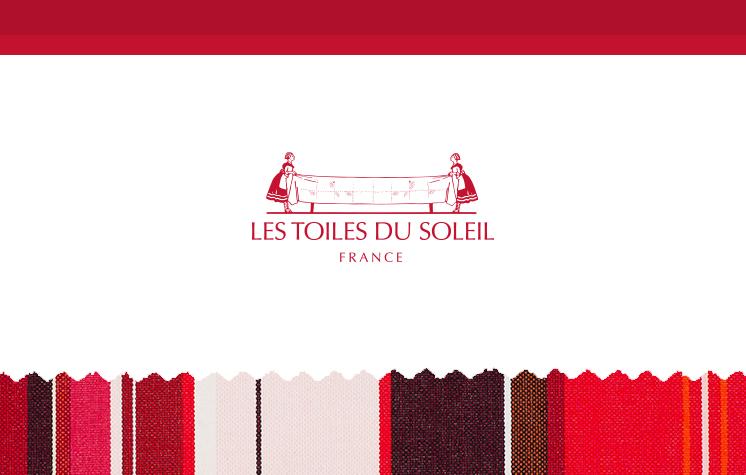 Les Toiles Du Soleil France les toiles du soleil eshop - mozaik journal
