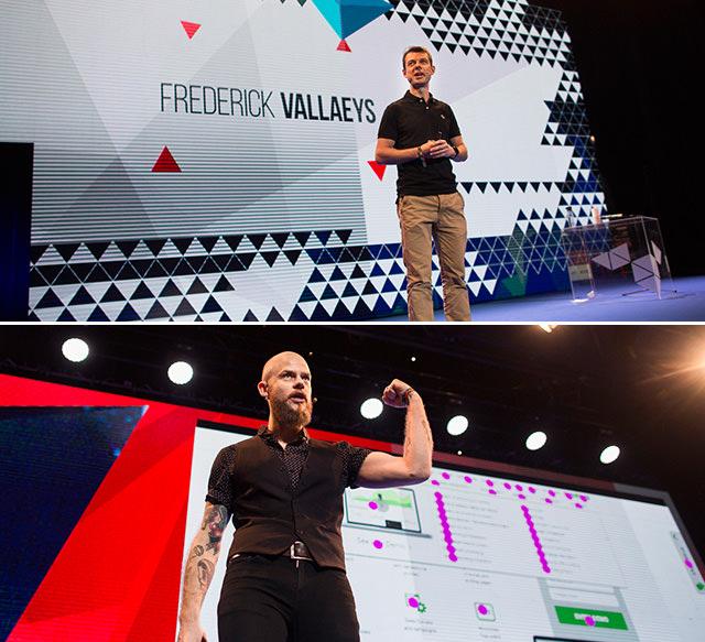 marketing festival 2016