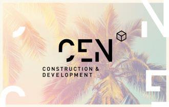 Mozaik Unveils the CEN Real Estate Lifestyle
