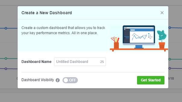 create-new-dashboard-fb