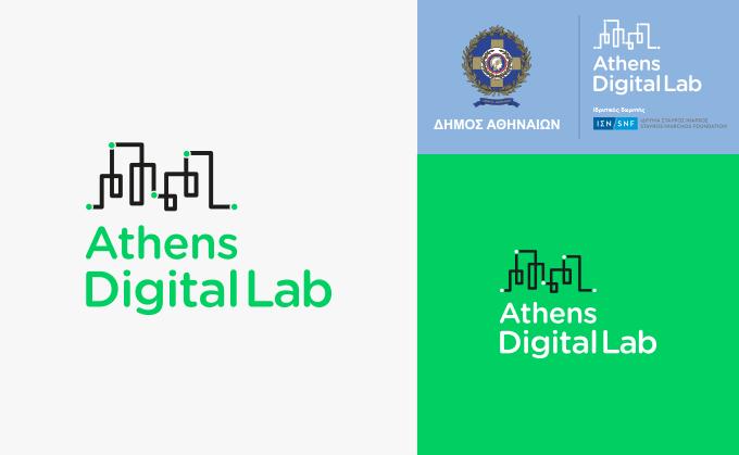 athens digital lab
