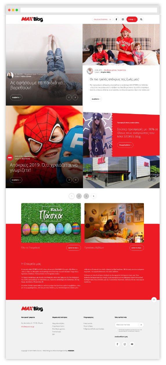 mozaik-blogpost-maxstores-homepage