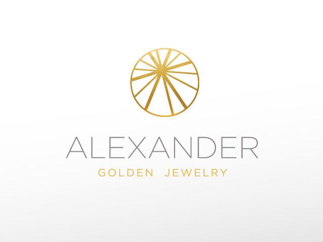 Alexander-Gold-E_commerce
