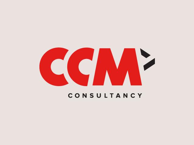 CCM Consultancy