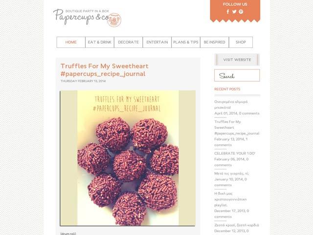 Papercups_blog
