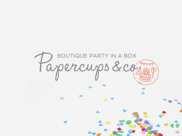 Papercups_logotype