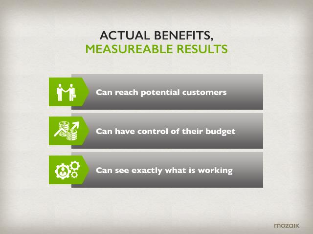 adwords-benefits