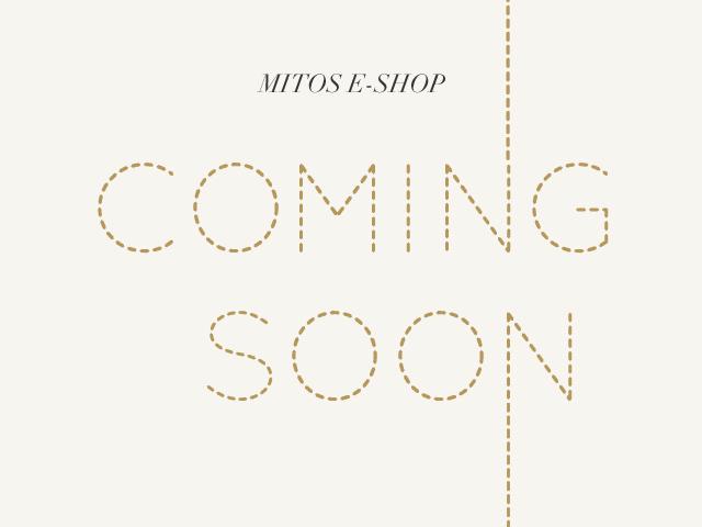 eshop-mitos-swimwear